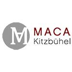 maca-kitzbuehel