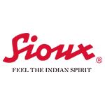 sioux-logo