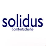 solidus-logo