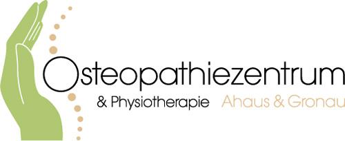 osteopathiezentrum-ahaus-gronau